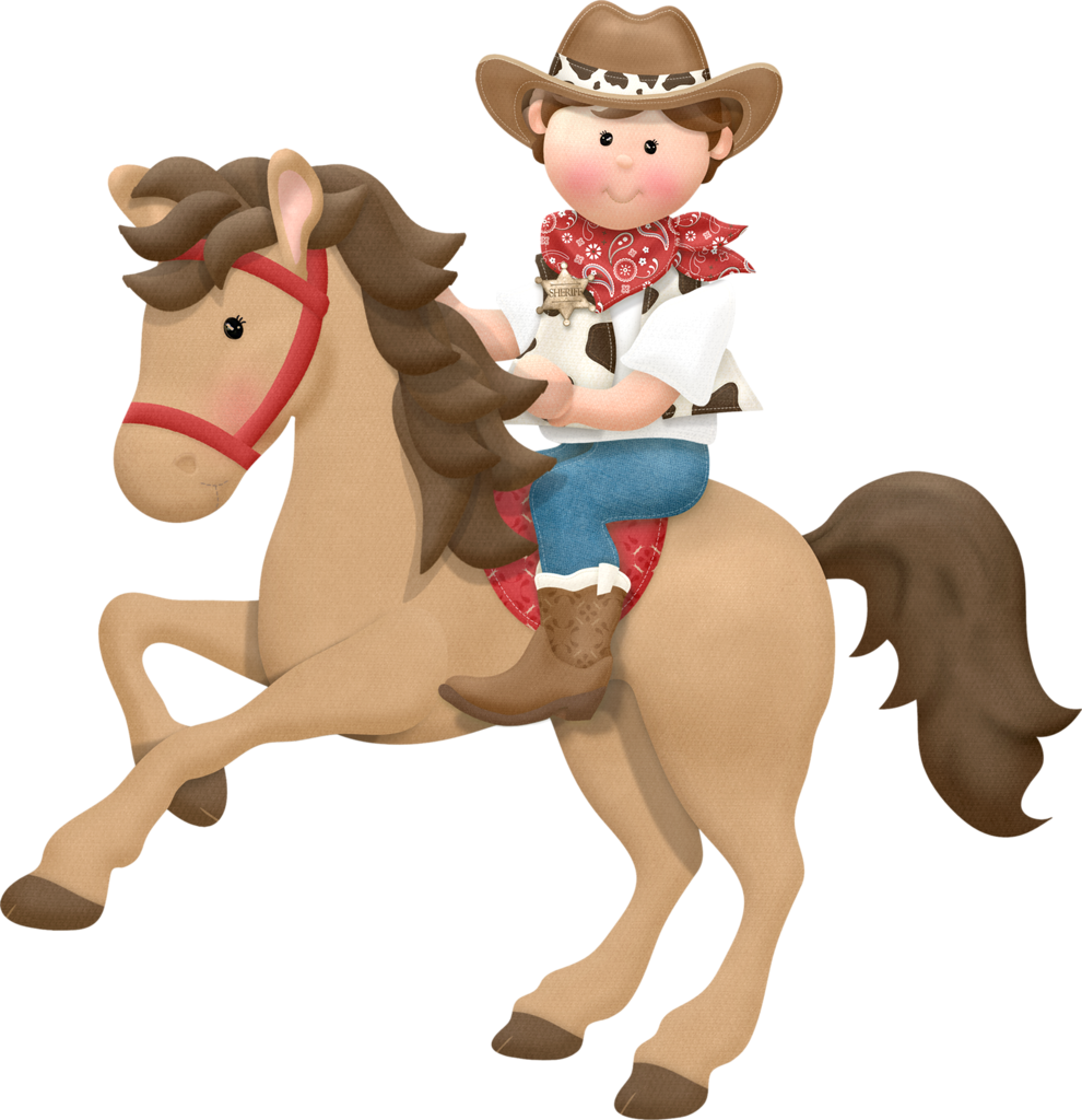 image free stock At getdrawings com free. Western theme clipart