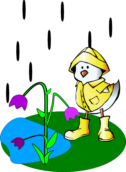 png library download Wet clipart. Clip art at clker.