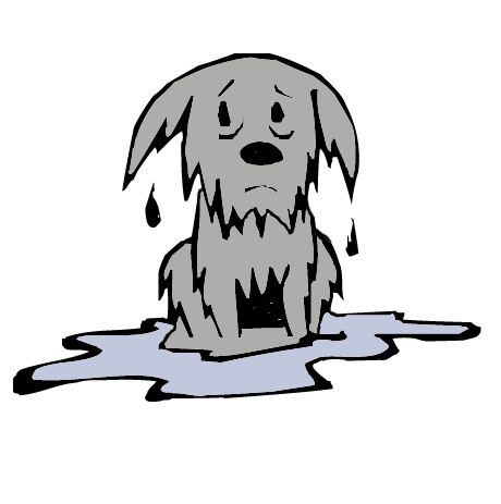 jpg download Wet clipart. Clip art library
