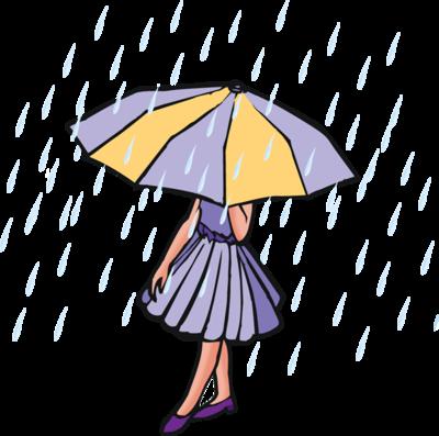 clipart royalty free download Wet clipart rain cartoon. Clip art panda free