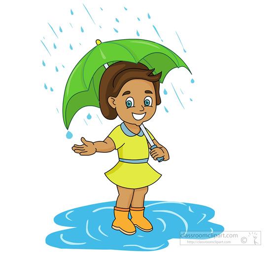 svg free Free download clip art. Wet clipart rain cartoon