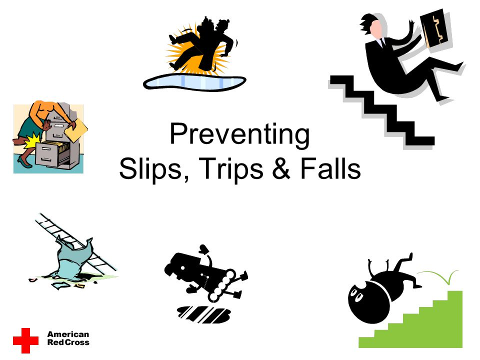 svg free Preventing trips . Wet clipart slips and falls