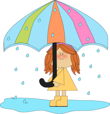 image royalty free Wet clipart wet hair.  collection of weather