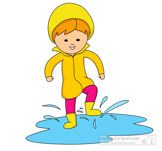 clip art free stock Collection of free download. Wet clipart wet kid