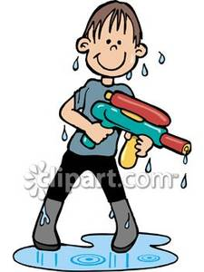 clip art free stock Wet clipart wet kid. Collection of free download