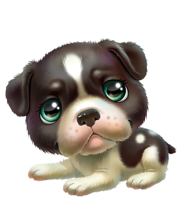 image black and white download Wet clipart wet puppy. Chiens dog puppies wallpapers