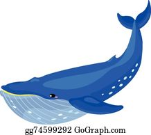 svg royalty free download Clip art royalty free. Whale clipart.