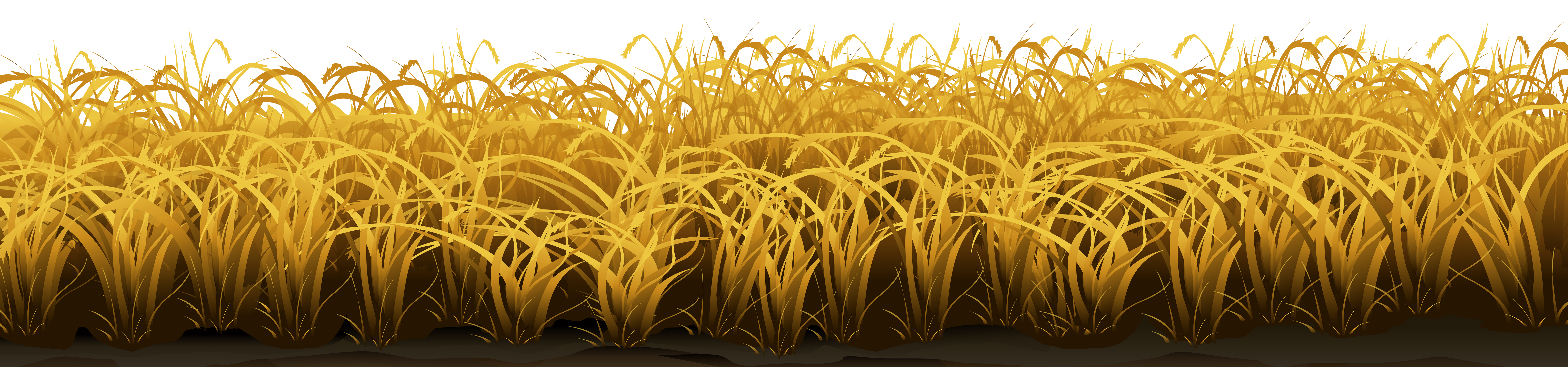 png free Wheat field clipart. Png loadtve