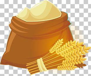 image transparent Wheat flour clipart. Png images free download