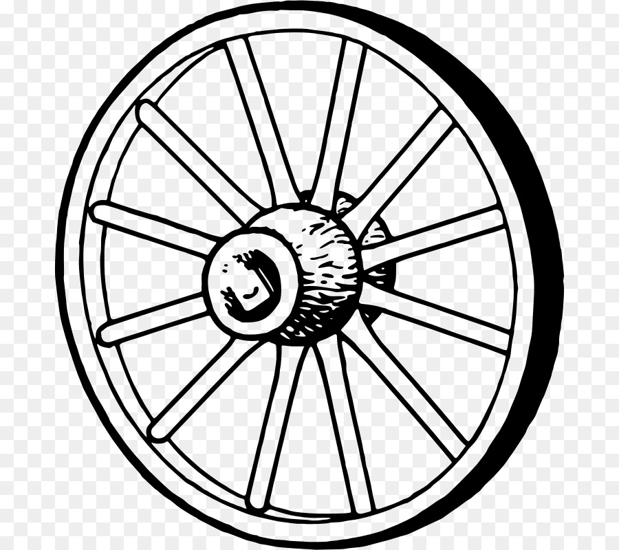 svg library Wheel and axle clipart. Wagon clip art wagong