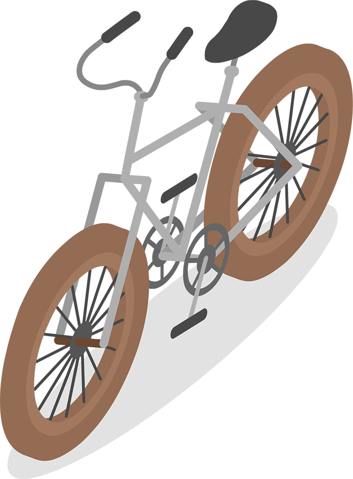 vector free Simple machines intro have. Wheel and axle clipart