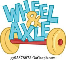 clipart free Wheel and axle clipart. Clip art royalty free