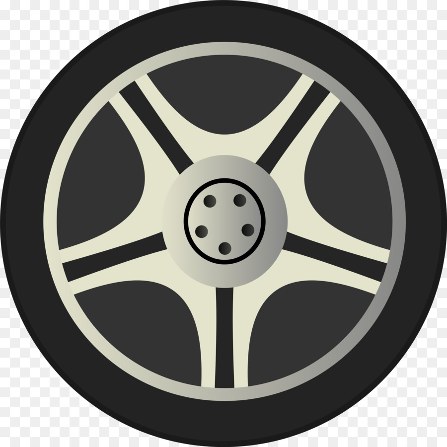 clip freeuse  car clipartlook. Wheel clipart.