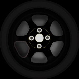 clip art royalty free download Wheels clipart. Wheel clip art at