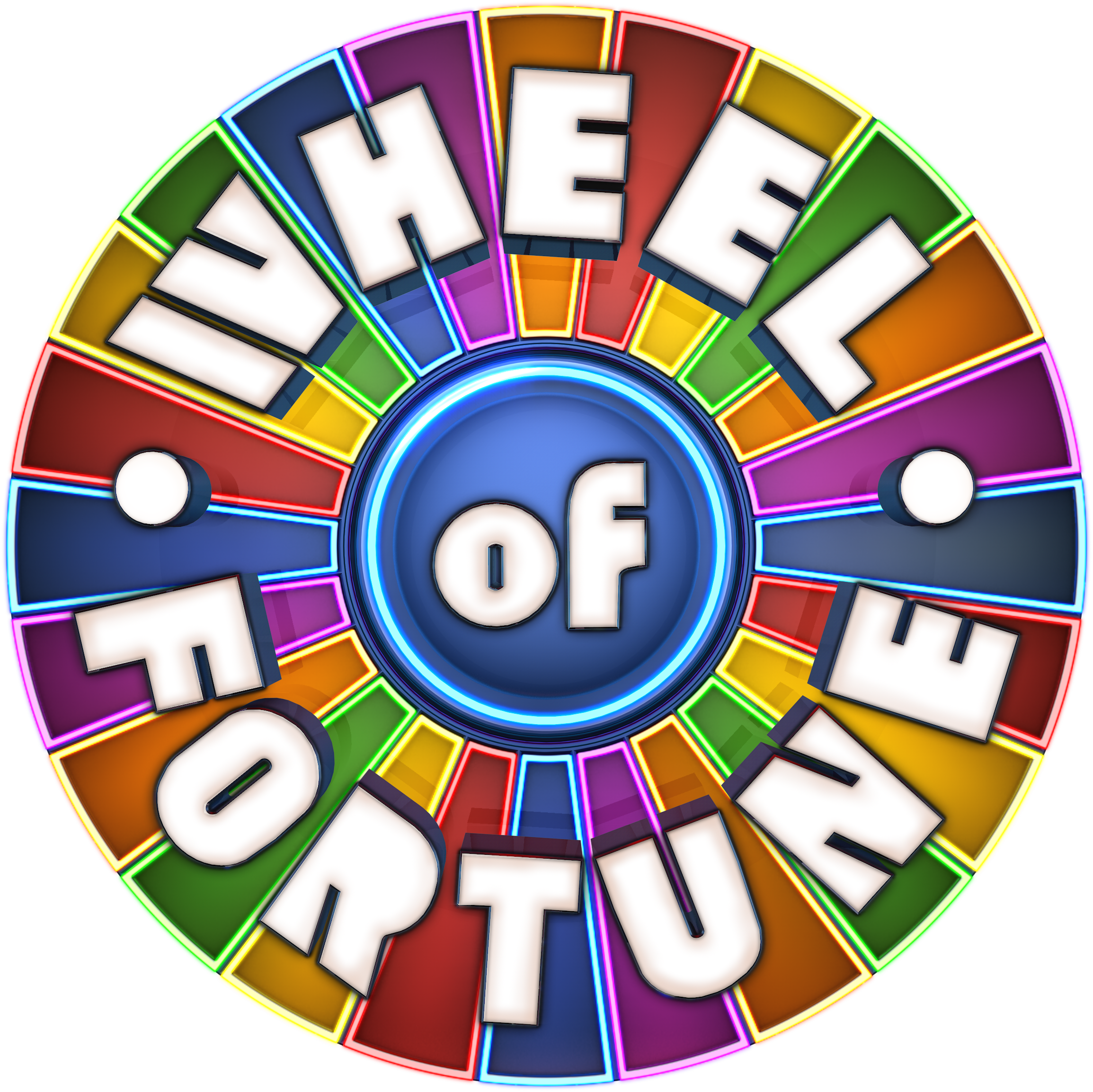 clipart free stock Wheel of fortune clipart. Best online casinos