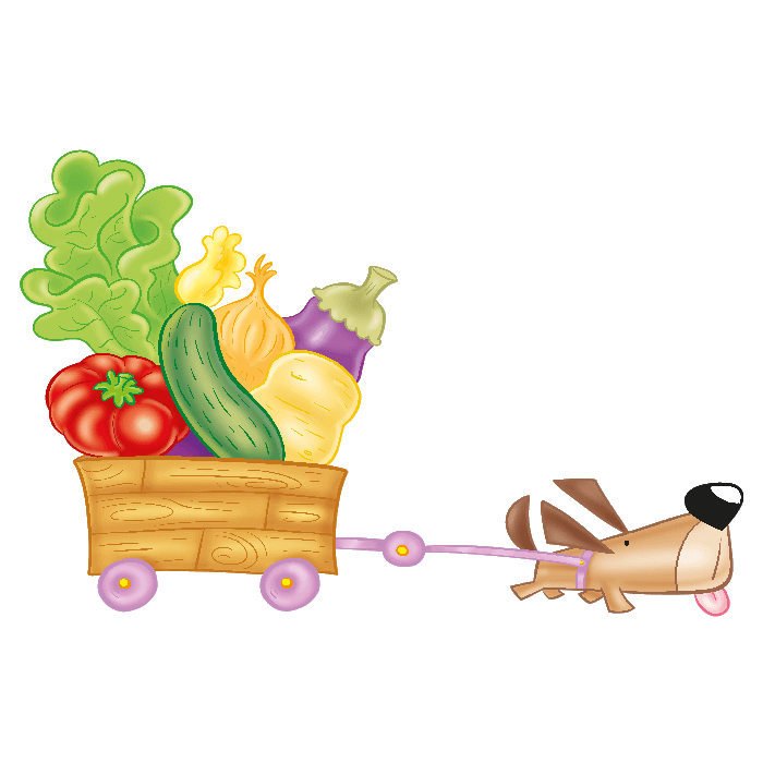 svg transparent stock Wheelbarrow clipart country. Sale online wallstickers for