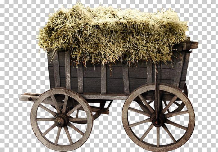 graphic freeuse download Wagon png blog . Wheelbarrow clipart garden cart