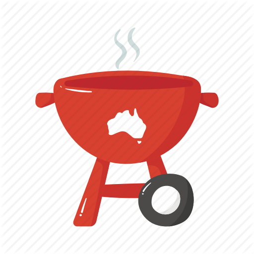 clip black and white Wheelbarrow clipart red object. Iconfinder australia by sahirul