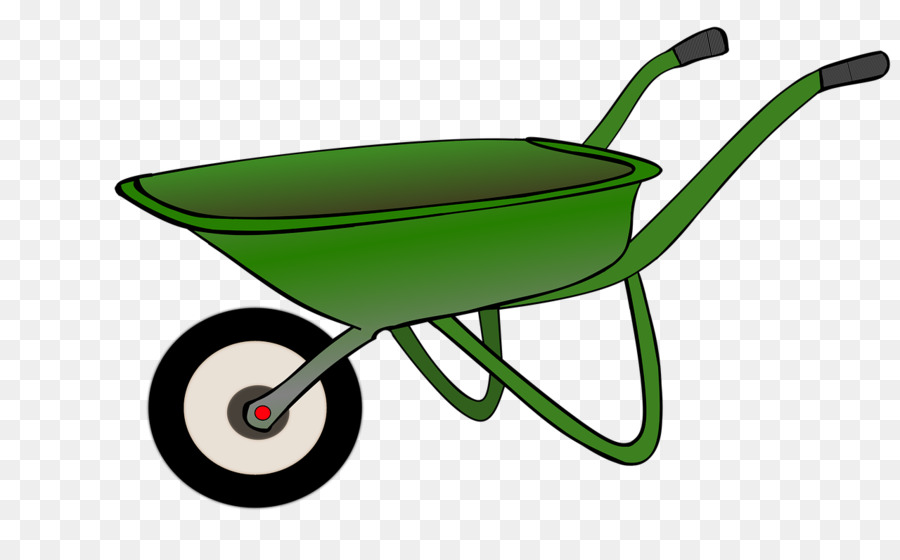 jpg library stock Product clip art . Wheelbarrow clipart transparent background.