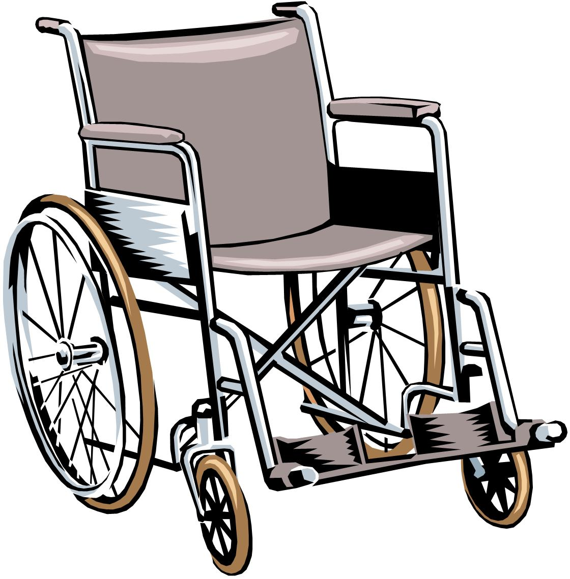 banner black and white Wheel chair clipart. Free wheelchair pictures clipartix