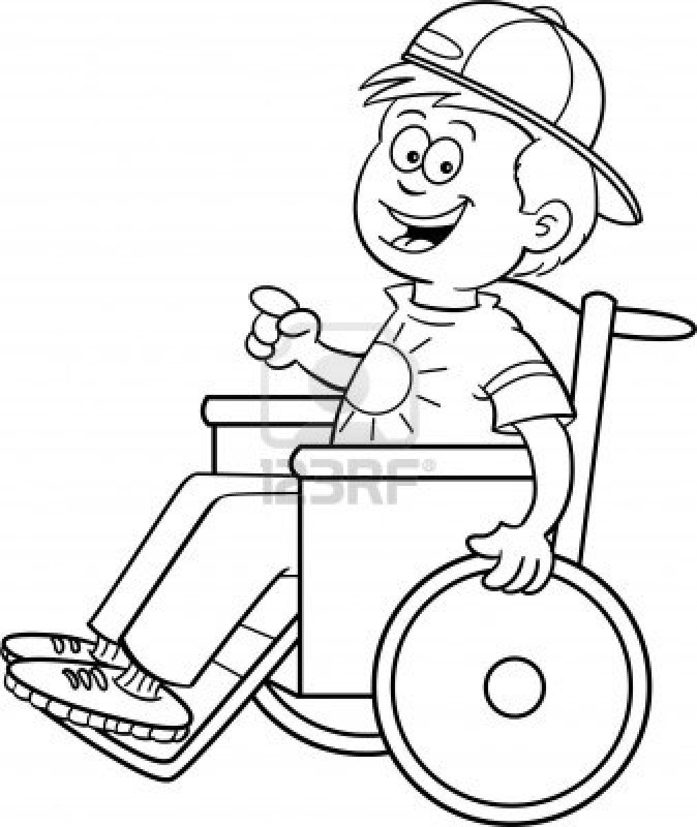 svg royalty free download Wheelchair vector black and white. Stock traveling wheel chairs.