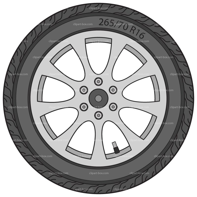 image library download  clipartlook. Wheels clipart