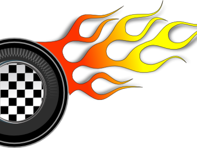 black and white Wheels clipart. Hot free on dumielauxepices