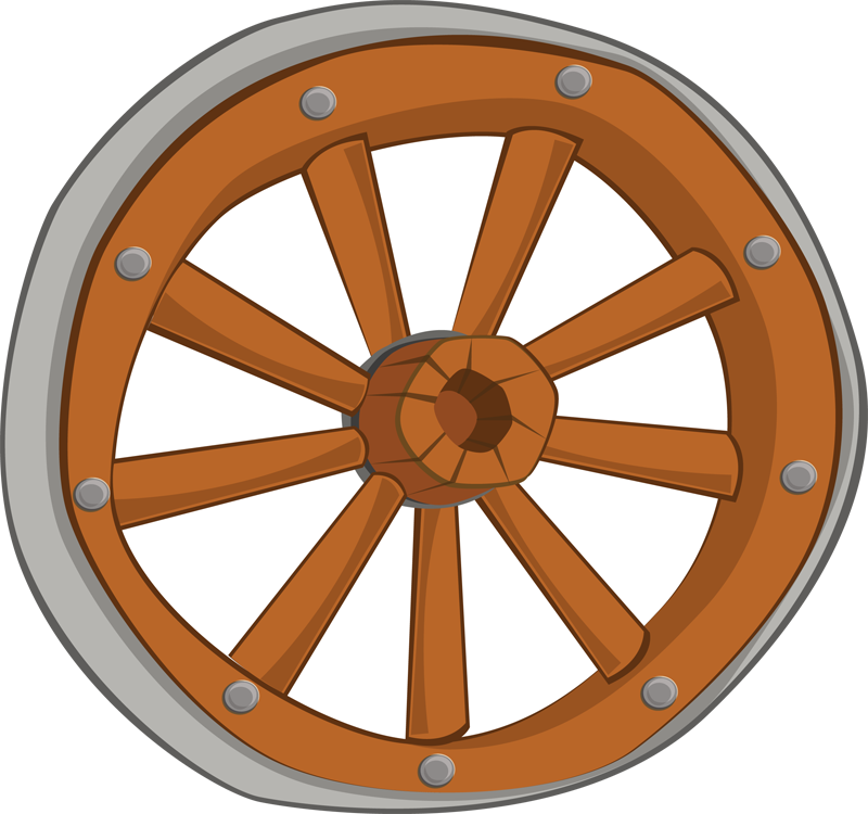 image stock Clipart wheel. Cowboy free on dumielauxepices.