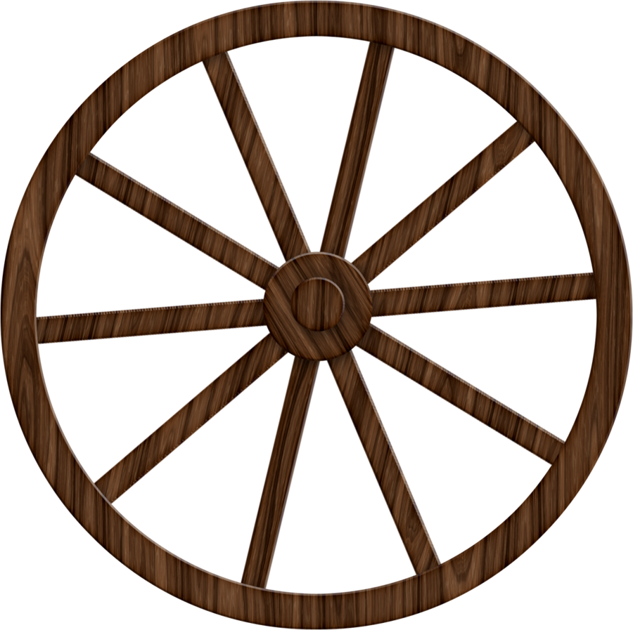 png library download Wooden wheel clipart. Http rosimeri minus com