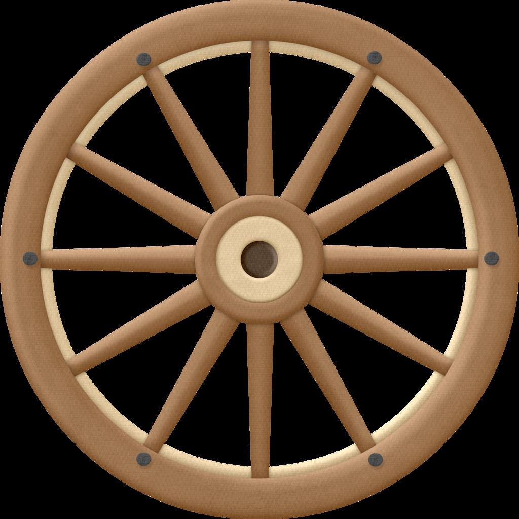 svg transparent download Wagonwheel maryfran png clip. Wooden wheel clipart
