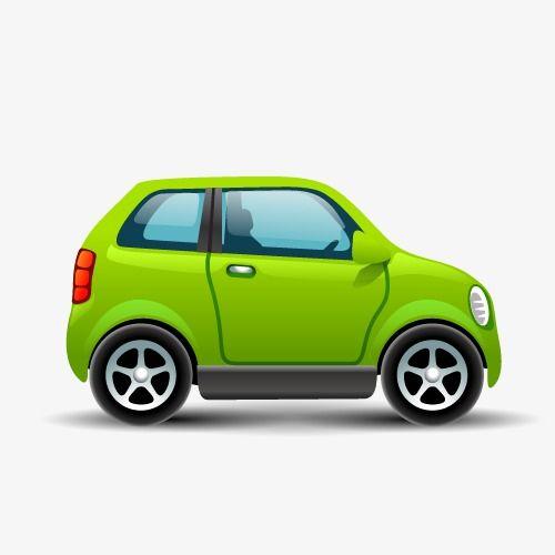 jpg royalty free stock Cartoon clipart png and. Vector cartoons car