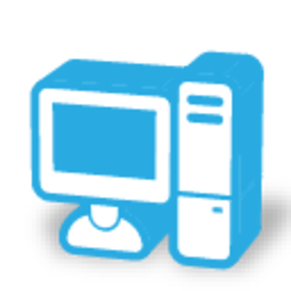 graphic royalty free stock My icon free images. Vector computer art