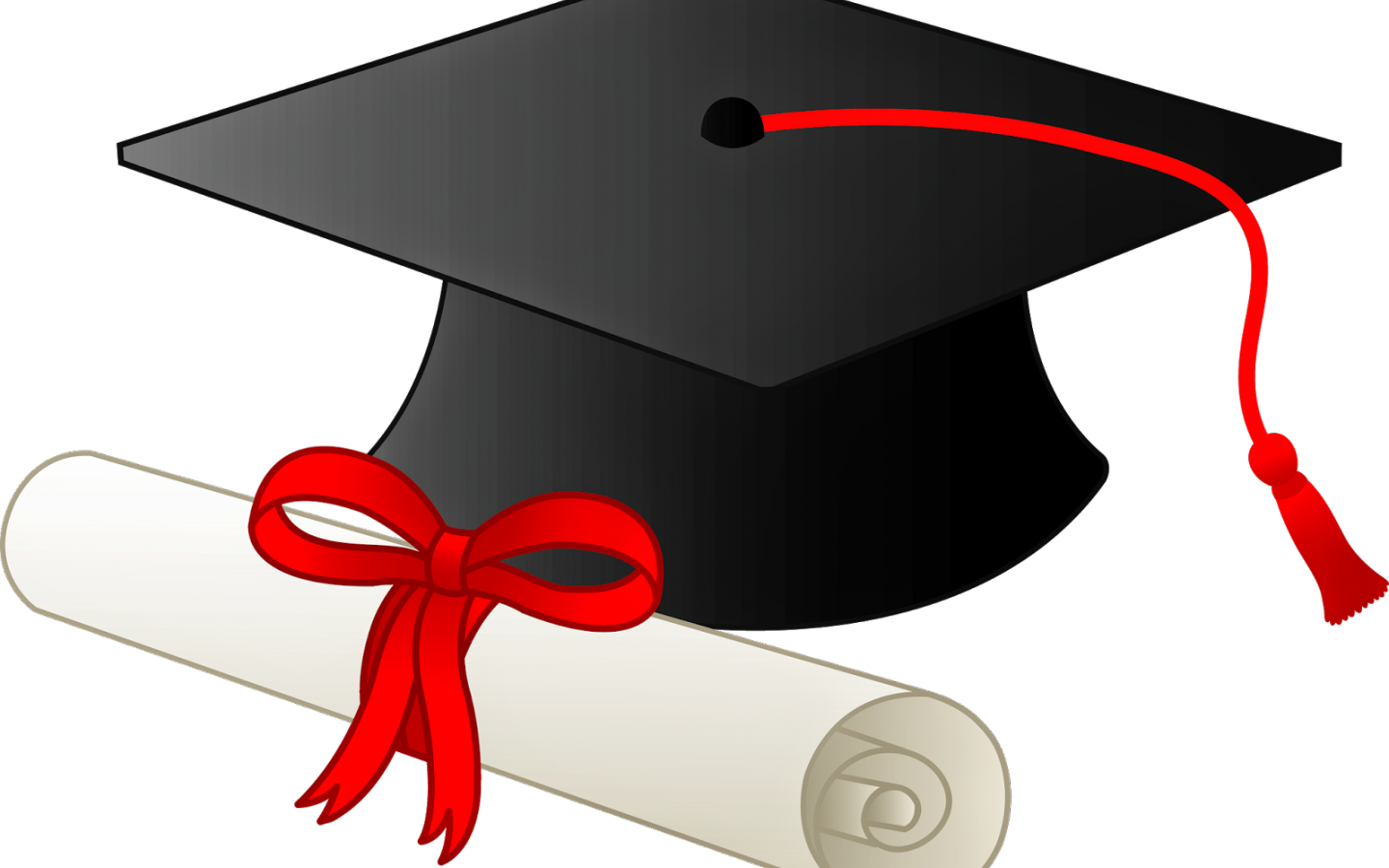 banner Graduation x carwad net. Where is in 2013 clipart.