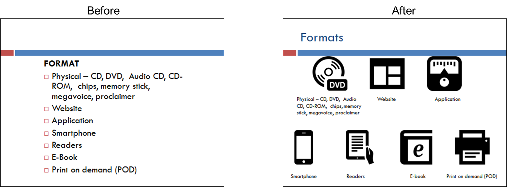jpg stock Where is in 2013 clipart microsoft powerpoint. Finding and using vector