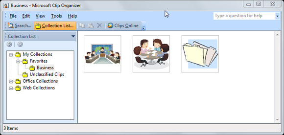 clip art free download Collection . Where is in 2013 clipart microsoft powerpoint