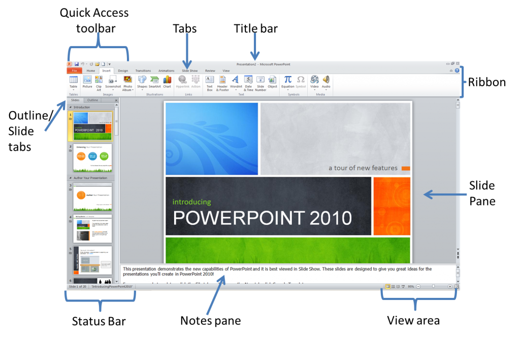 jpg freeuse library Presentation software power point. Where is in 2013 clipart microsoft powerpoint