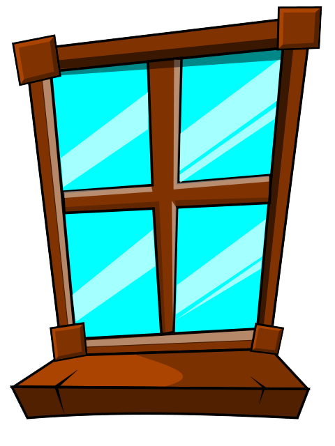 clipart transparent library The top best blogs. Where is in clipart pane