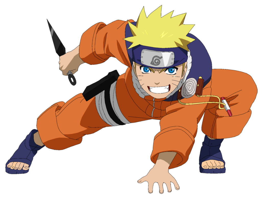 graphic library download Naruto pain free on. Where is in clipart pane.