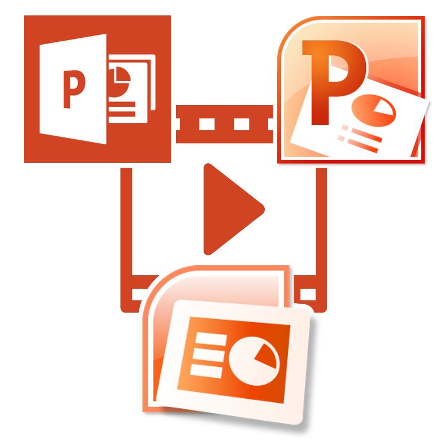 stock Video formats youpresent. Where is in clipart powerpoint 2013.