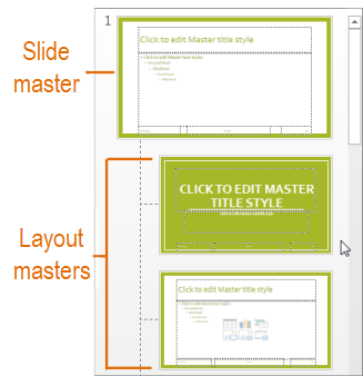 png black and white stock What a slide layout. Where is in clipart powerpoint 2013