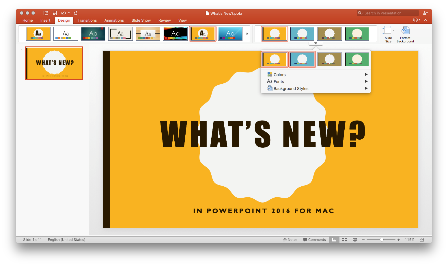 svg free download Where is in clipart powerpoint 2013. Ppt office physic minimalistics.