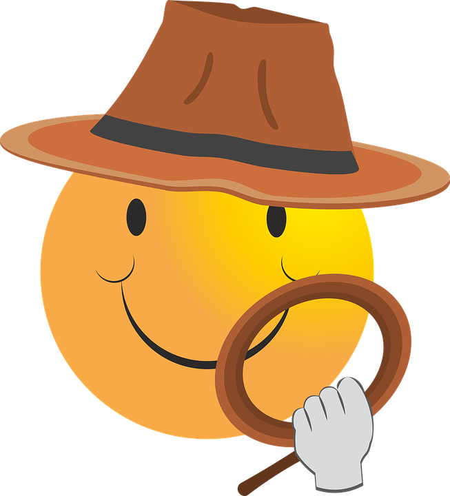 graphic royalty free library Whip clipart cowboy. Indiana jones free on