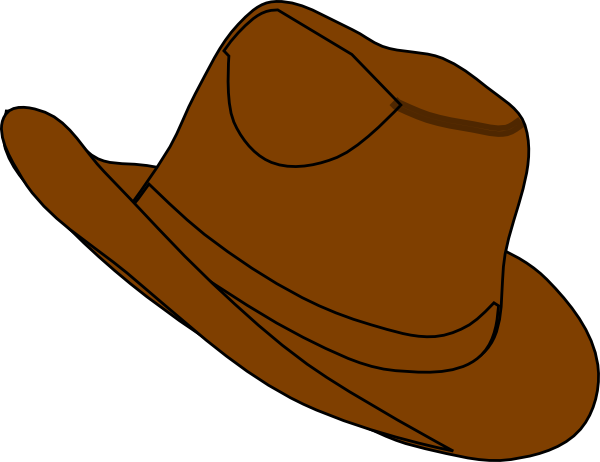 svg transparent download Whip clipart cowboy. Drawing hat png pictures