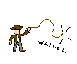 svg freeuse download . Whip clipart indiana jones whip