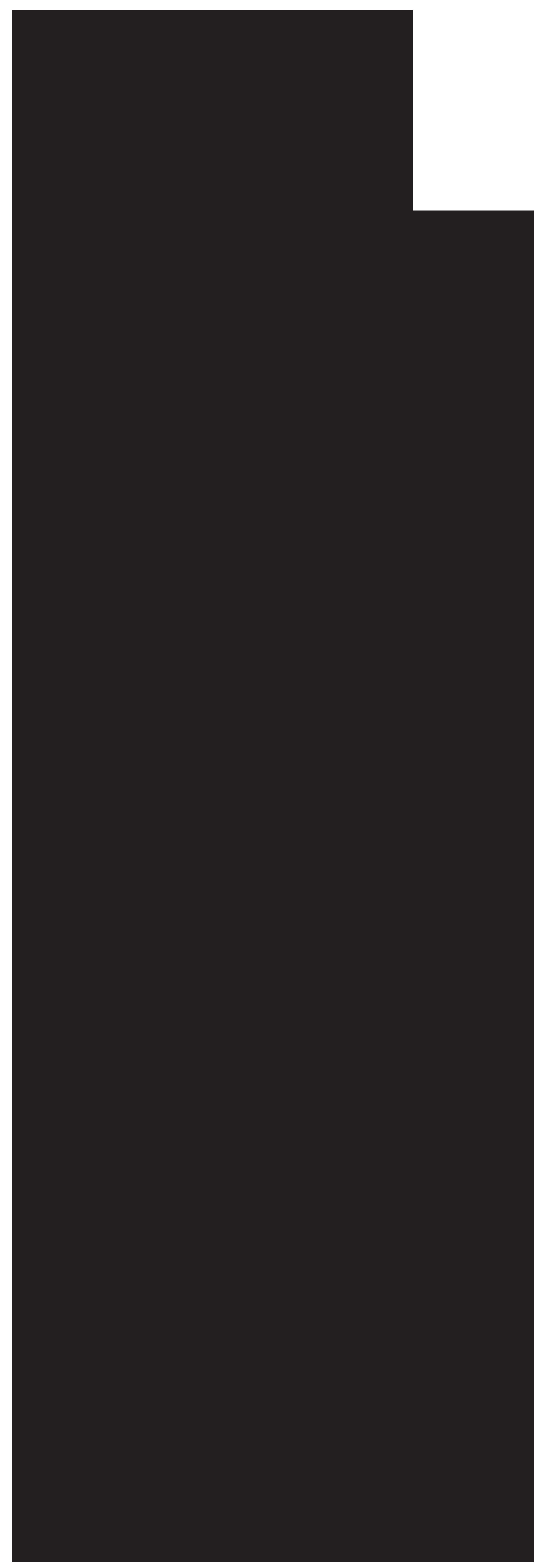 banner freeuse Men silhouette clip art. Whip clipart man