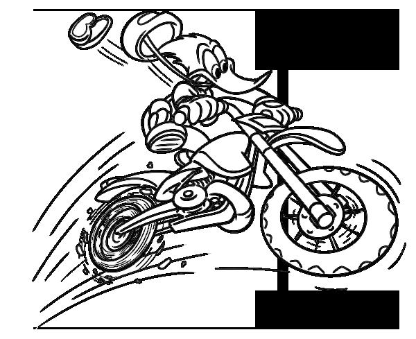 clipart transparent download Resultado de imagem para. Dirtbike drawing easy