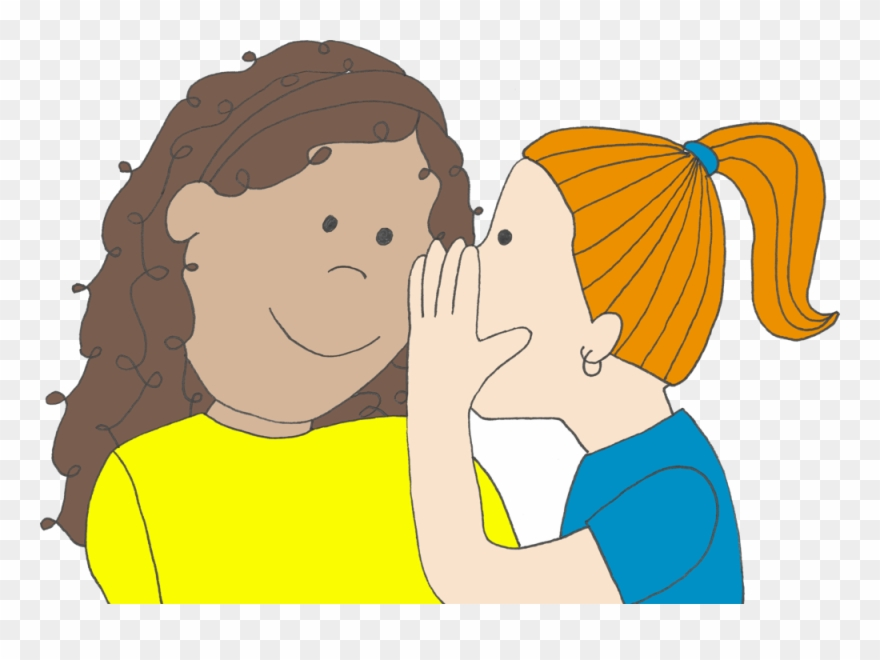 download Whisper clipart.  collection of in.