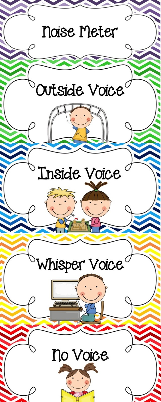 banner transparent stock Level cliparts free download. Whisper clipart indoor voice