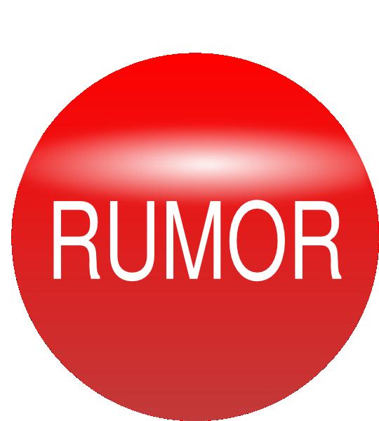 clip download Whisper clipart rumor. Panda free images rumorclipart
