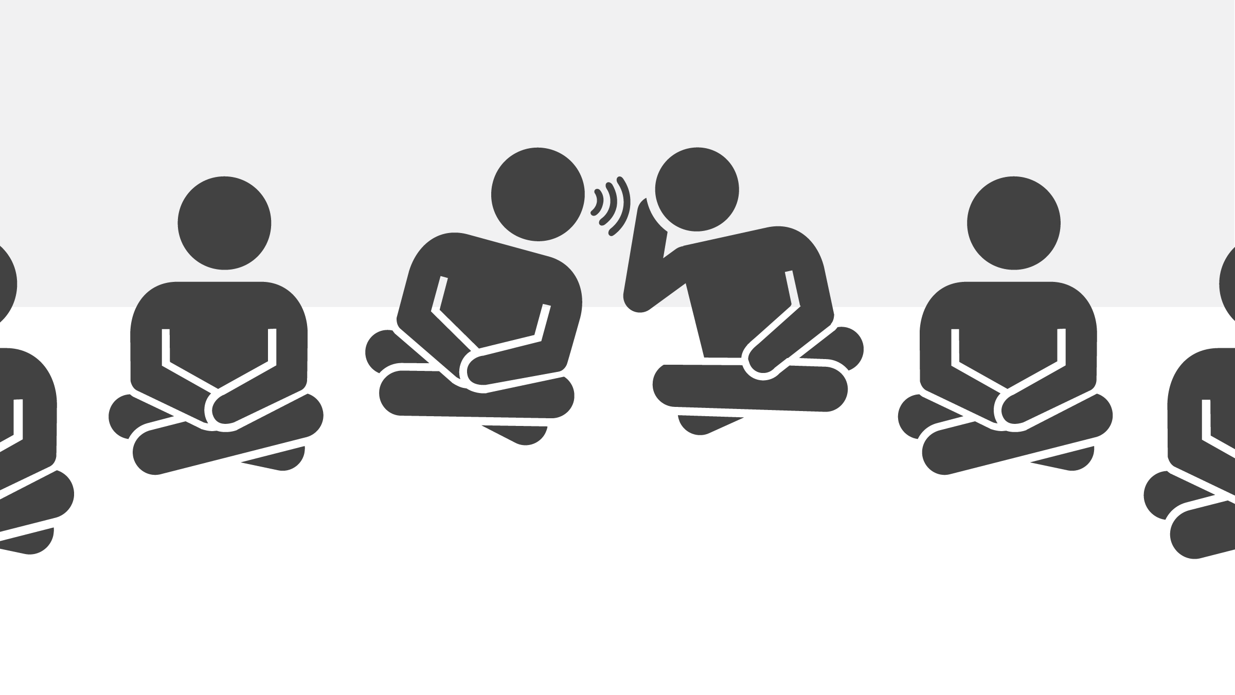 png black and white library Chinese whispers burr s. Whisper clipart telephone game
